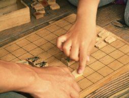 初めての将棋にオススメの入門書