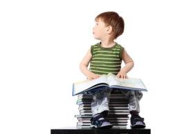 【絵本クラブ】vol.3 子どもが本好きになるために、親ができることって?