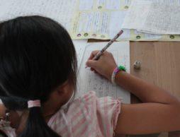 課題図書、自由研究は親のヘルプが必要?