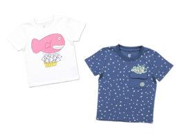 【ねこフェア】ニャゴニャゴ…あの11ぴきのねこたちがついにTシャツ&ワンピースに!!