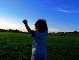 【news】いますぐできる!子どもをやる気にさせるための「フィードバック」