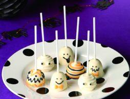 ハロウィン手作り製菓キット