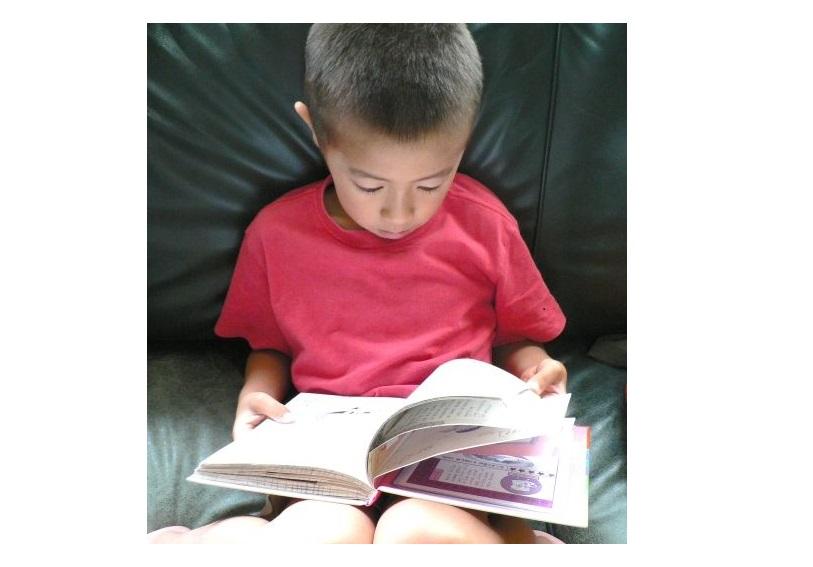 小学校3、4年生の間に読んでおきたい名作30選!読書が楽しくなるオススメの作品は?