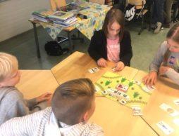 【news】日本初!フィンランドの小学校教材採用された起業体験ボードゲーム