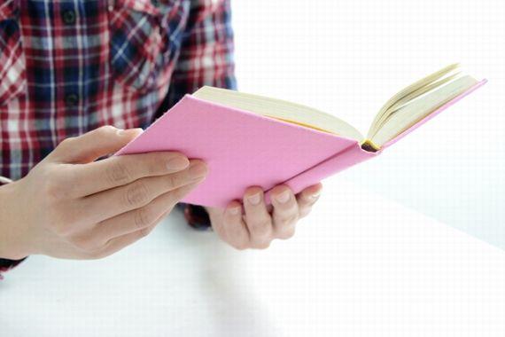 小学校5、6年生の間に読んでおきたい名作40選!大人になっても心に残るオススメの作品は?