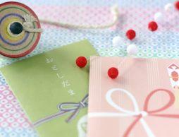 【絵本クラブ】vol.10 新年初笑いはこんな本でいかが?12月のお届け内容を紹介します!
