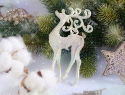 小学5、6年生にプレゼントしたい、クリスマス&冬のお話