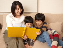 アルバムに残そう、家族の大切な毎日。 ―毎月無料の「ましかく」写真プリントALBUS