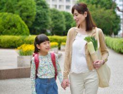 【news】言葉の力を身につけるには12歳までの家族との会話が大切!