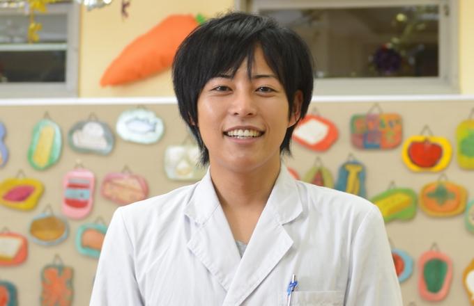 【絵本ナビユーザーご招待】松丸先生から学校給食を学ぼう!「4・5歳児のママのための食育セミナー」参加者募集