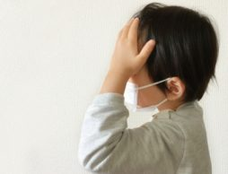 「医師10万人のアンケートで分かる!インフルエンザ対策」 アンケート結果を公開!