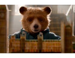 【news】第1位はキュートな『パディントン2』ぴあ映画初日満足度ランキング発表!