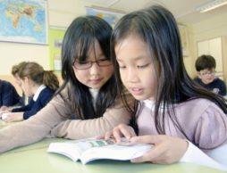 【朝読に何読む?】小学校で実施している「朝の読書」って?朝に読みたいおすすめ本ご紹介!
