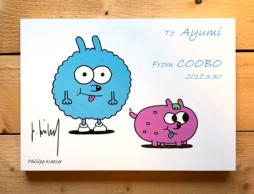入学・入園のプレゼントにもぴったり。この春、新しい世界にとびこんでいく子どもたちに贈りたい絵本。
