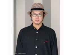 【news】2018年4月21日(土)『神戸学校』「tupera tuperaの絵本の世界~大人も絵本を楽しもう!」
