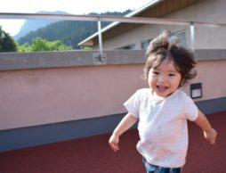 2歳向け人気絵本が全部わかる!定番ロングセラーからオススメまでまるっとご紹介!