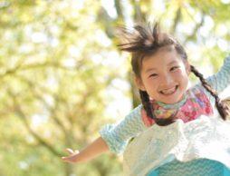 【news】イマドキの名付け事情!春生まれベビーの名前は「はる」「さくら」が最多!