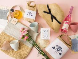 【news】「AKOMEYAから母の日の贈りもの」フェアを開催!
