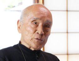 詩人・谷川俊太郎さんの絵本を超えた魅力とは