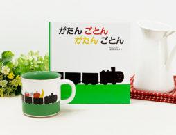 【ランキング】今週のグッズ売上ランキングBEST10は?(2018/5/14~5/20)