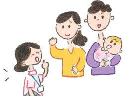 産後の不安にどう向き合ったらいいの?