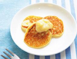 酸味のある食材を、夏らしいさわやかレシピにアレンジ