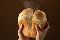 【10組20名様】絵本と焼きたてパンのイベントへ親子で招待