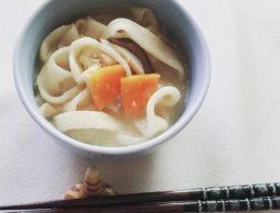 秋が旬の里芋を使った大分県の郷土料理