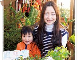 牛乳パックで野菜を育てよう!子どもと楽しむミニ菜園
