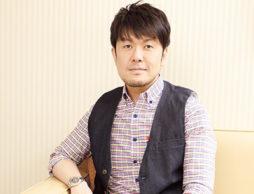 あのパパに逢いたい……土田晃之さん