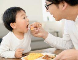 食物アレルギーの子を持つ家庭の悩みと最新アレルギー対応食品