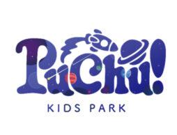 「PuChu!(プチュウ)」宇宙をテーマにした屋内キッズパーク。令和元年5月にオープンした人気スポット!