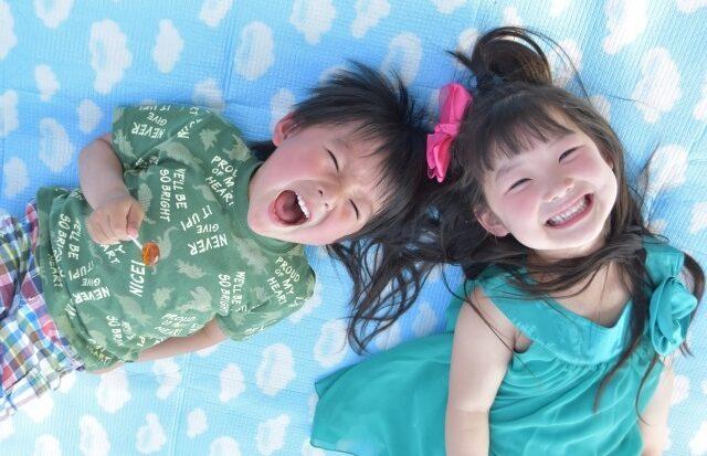 【保存版】4歳の子ども向けおすすめ絵本~定番絵本から昔話まで~