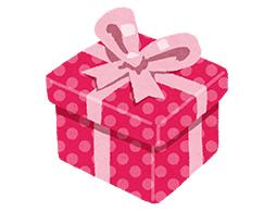 【回答者全員に100円クーポンプレゼント】絵本ナビユーザーアンケート実施中!