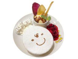 角野栄子さん「おばけのアッチCafé」第2弾@名古屋が11月1日から期間限定オープン!