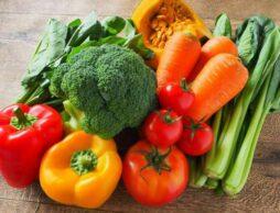 嫌いな野菜がある子は88%。子どもの野菜嫌いを克服するレシピカードの配布がスタート