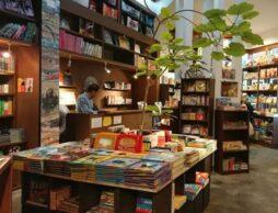 【子どもの本と出会うばしょ】しかけ絵本の専門店 メッゲンドルファー