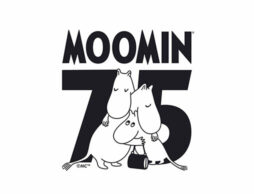 2020年はムーミン75周年!限定記念商品の発売や、原作小説のリニューアル出版、巡回イベントなど続々決定!