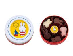 【バレンタイン】絵本キャラクターのチョコレートをご紹介♪
