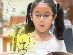 【STEAM教育特集】第1回:教育に大きな変化が…!文系、理系の枠を超えた次世代の学びとは?