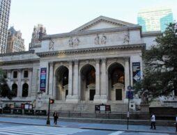 ニューヨーク公共図書館で、設立以来最も多く貸し出された本とは?