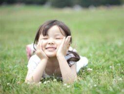 【保存版】6歳の子ども向けおすすめ本~絵本から児童書まで~