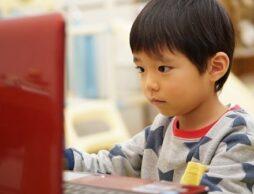 「こどもプログラミング本大賞2020」発表!『作って学ぶScratchドリル』に決定