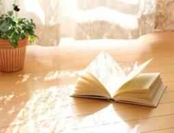 【現役東大生が教える「読書を楽しくする魔法」】なぜ子どもは本が苦手になる?〜読み聞かせのその先へ〜