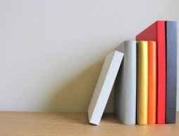 【現役東大生が教える「読書を楽しくする魔法」】「その読書方法、間違いです」 ~読書のよくある罠~