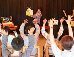 【子どもと絵本のエピソード】保育士がっちょ先生に聞く!夏の絵本4冊