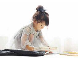 【現役東大生が教える「読書を楽しくする魔法」】東大生が読んでいた児童書を聞いてみた