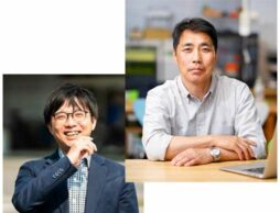 松田孝氏による全国の教職員対象「新しい学びづくり講座」オンラインで11日開催
