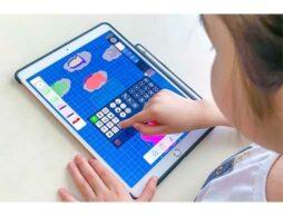 プログラミング教育がスタート!家庭でできることは?(後編)