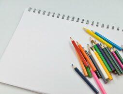 小学生の読書感想画にオススメの本【低学年編】